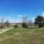 April 10 – Shenandoah, Iowa