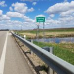 April 24 (Part 2) – Slayton, Marshall and Montevideo, Minnesota